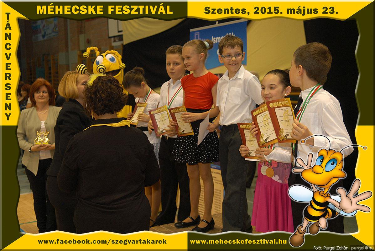 2015.05.23. 208 Szegvár és Vidéke Tak. Szöv. - Méhecske Fesztivál táncverseny - Fotó:PURGEL ZOLTÁN©.jpg