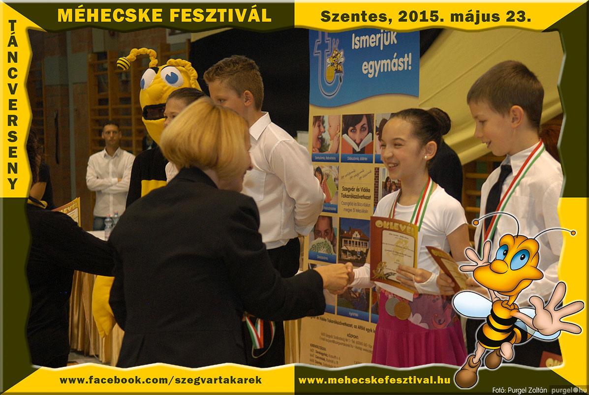 2015.05.23. 204 Szegvár és Vidéke Tak. Szöv. - Méhecske Fesztivál táncverseny - Fotó:PURGEL ZOLTÁN©.jpg