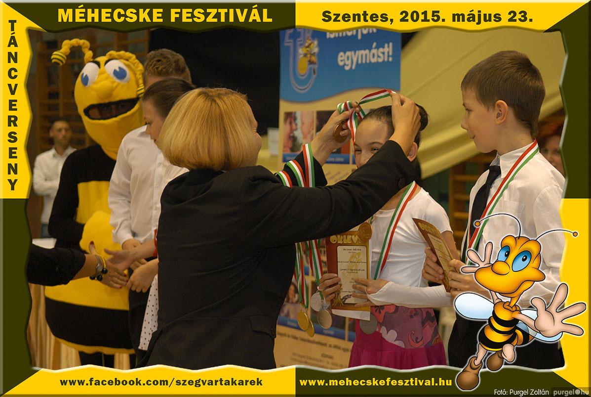 2015.05.23. 203 Szegvár és Vidéke Tak. Szöv. - Méhecske Fesztivál táncverseny - Fotó:PURGEL ZOLTÁN©.jpg