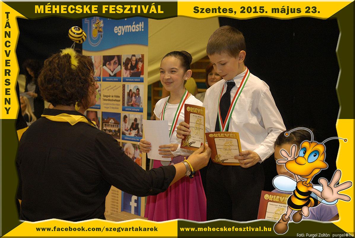 2015.05.23. 202 Szegvár és Vidéke Tak. Szöv. - Méhecske Fesztivál táncverseny - Fotó:PURGEL ZOLTÁN©.jpg