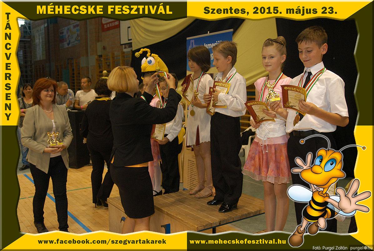 2015.05.23. 190 Szegvár és Vidéke Tak. Szöv. - Méhecske Fesztivál táncverseny - Fotó:PURGEL ZOLTÁN©.jpg