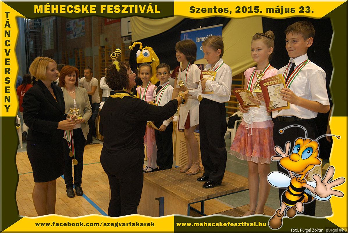 2015.05.23. 189 Szegvár és Vidéke Tak. Szöv. - Méhecske Fesztivál táncverseny - Fotó:PURGEL ZOLTÁN©.jpg
