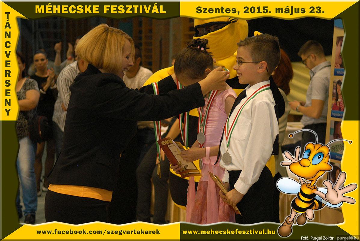 2015.05.23. 187 Szegvár és Vidéke Tak. Szöv. - Méhecske Fesztivál táncverseny - Fotó:PURGEL ZOLTÁN©.jpg