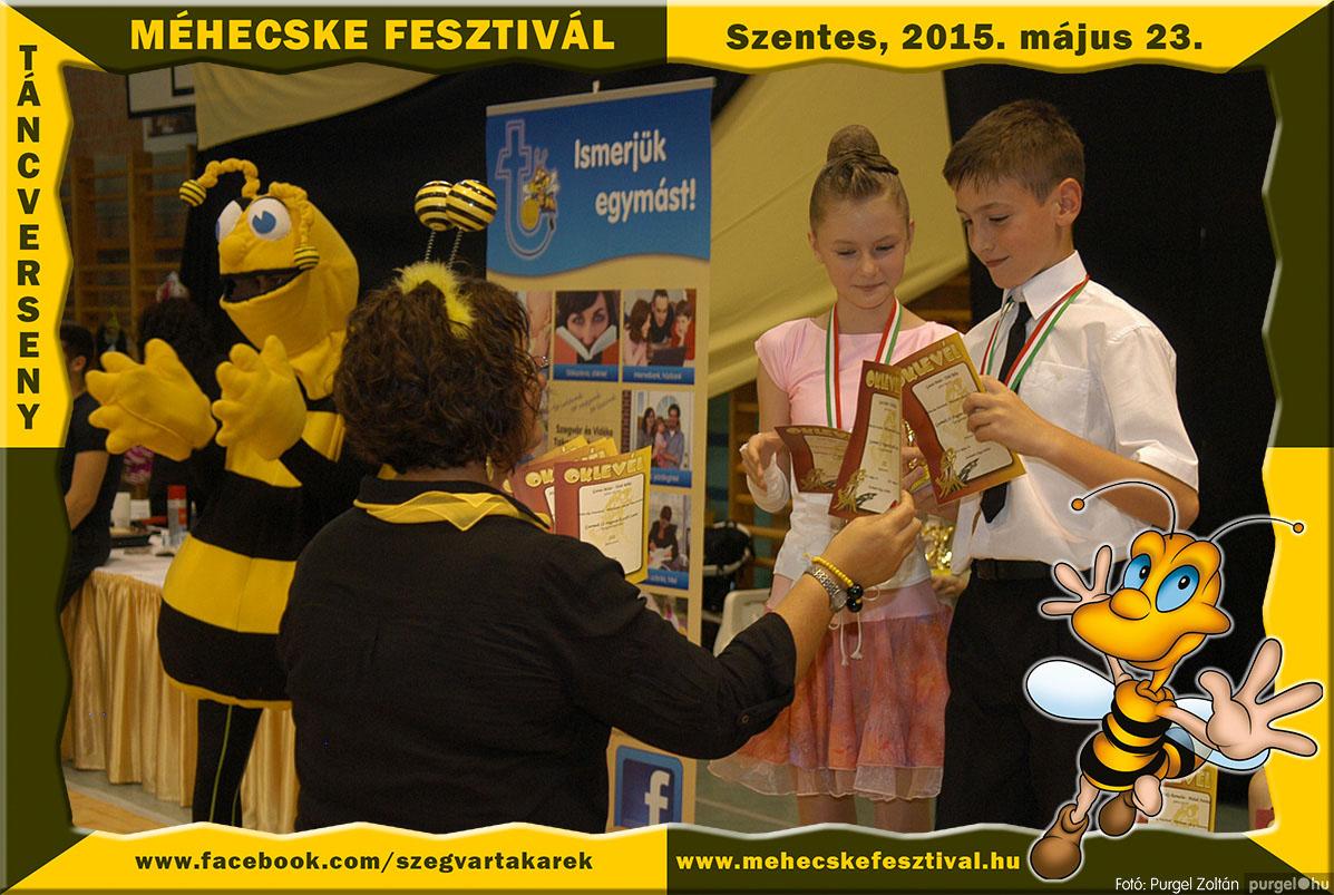 2015.05.23. 183 Szegvár és Vidéke Tak. Szöv. - Méhecske Fesztivál táncverseny - Fotó:PURGEL ZOLTÁN©.jpg