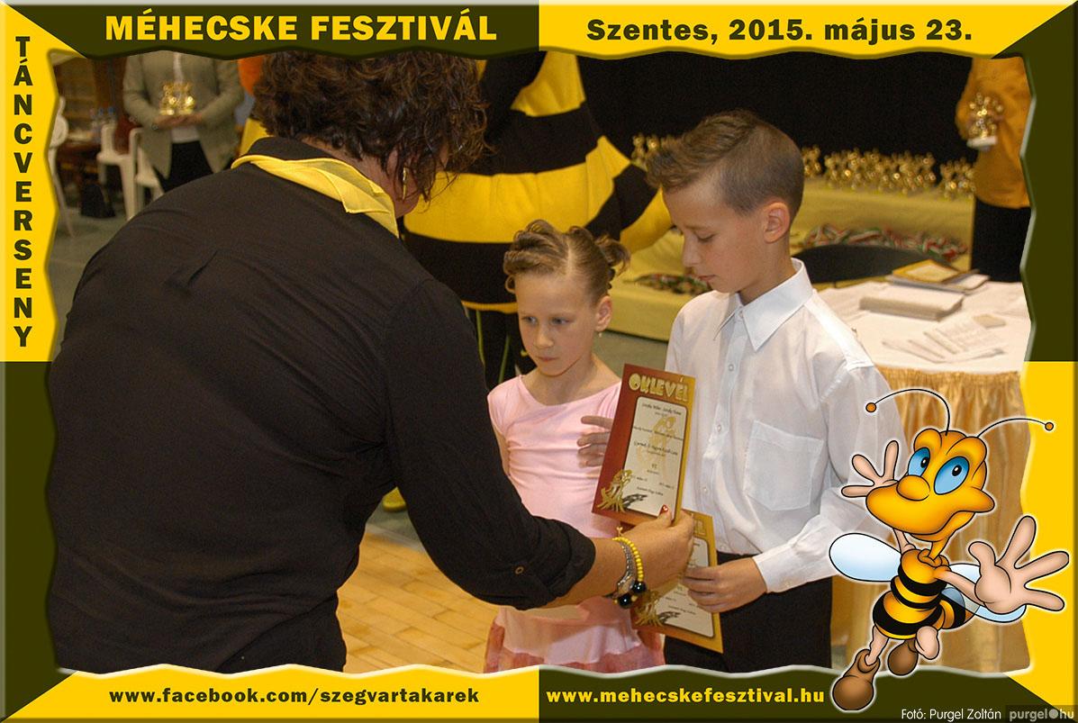 2015.05.23. 181 Szegvár és Vidéke Tak. Szöv. - Méhecske Fesztivál táncverseny - Fotó:PURGEL ZOLTÁN©.jpg