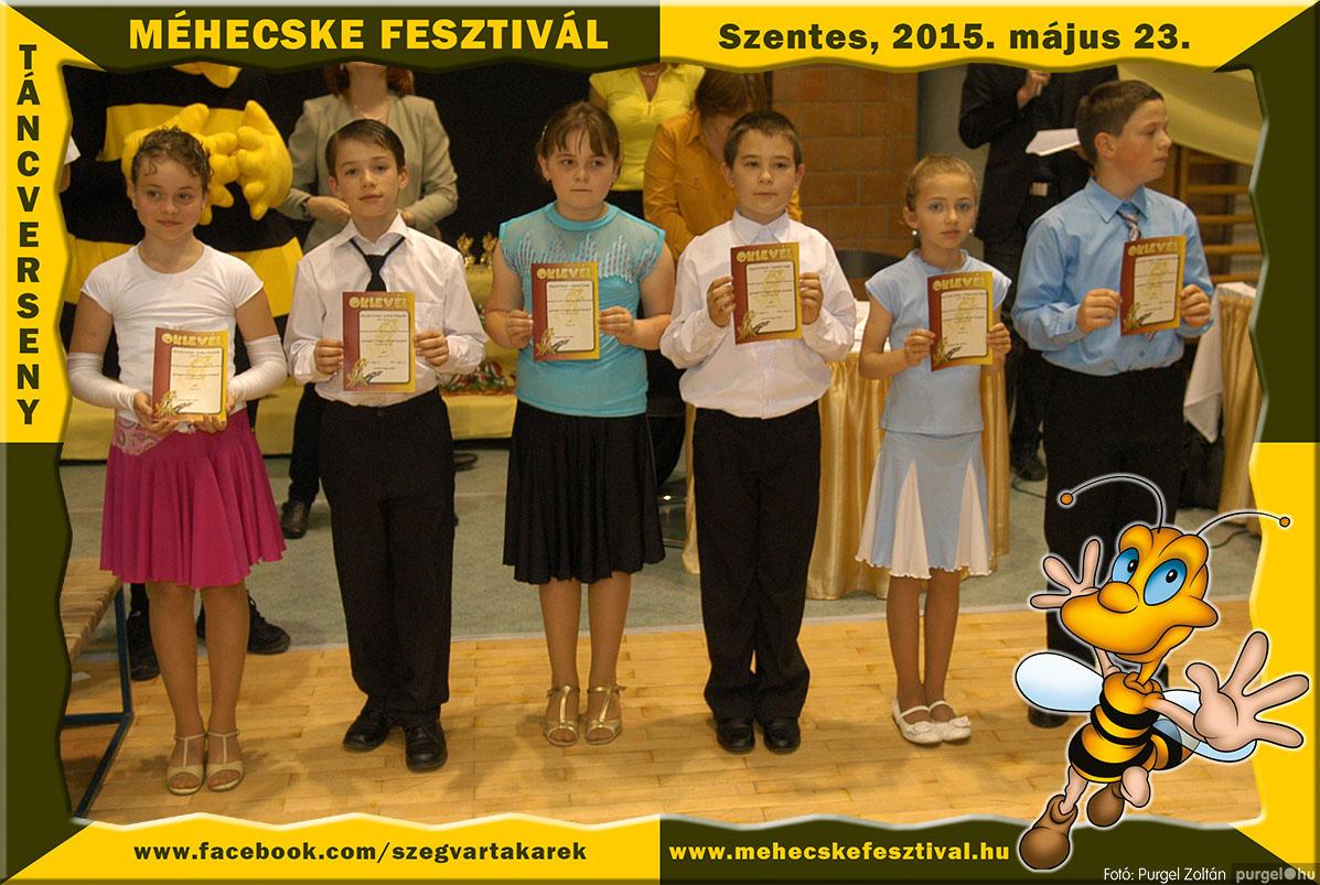 2015.05.23. 179 Szegvár és Vidéke Tak. Szöv. - Méhecske Fesztivál táncverseny - Fotó:PURGEL ZOLTÁN©.jpg