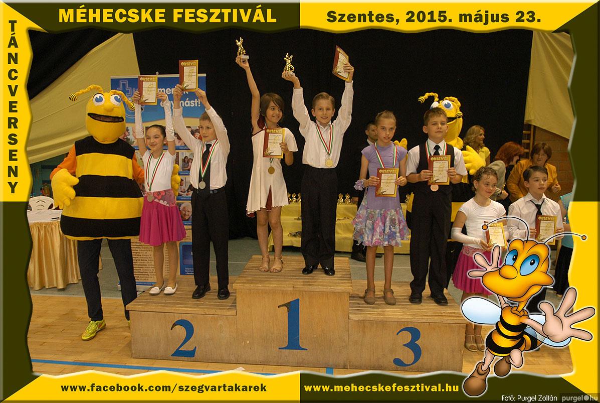 2015.05.23. 178 Szegvár és Vidéke Tak. Szöv. - Méhecske Fesztivál táncverseny - Fotó:PURGEL ZOLTÁN©.jpg