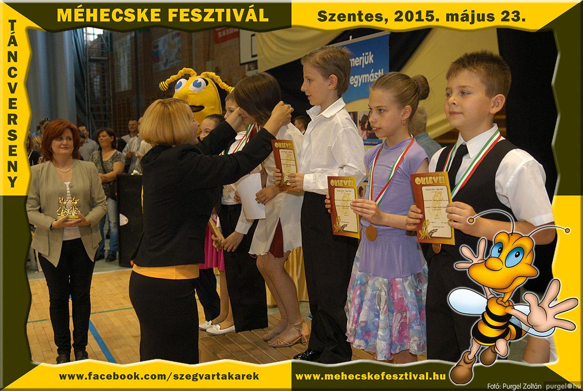 2015.05.23. 177 Szegvár és Vidéke Tak. Szöv. - Méhecske Fesztivál táncverseny - Fotó:PURGEL ZOLTÁN©.jpg