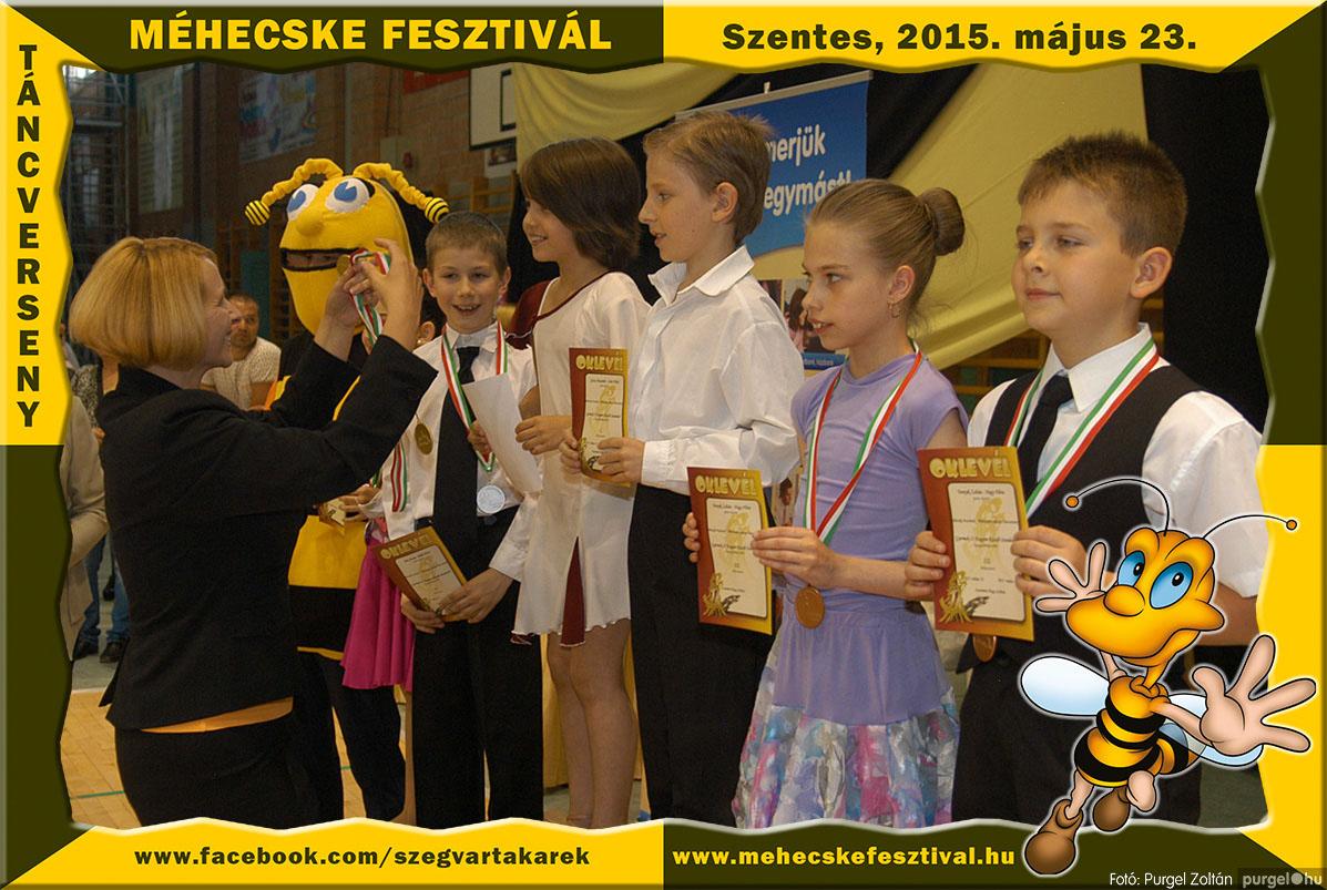 2015.05.23. 176 Szegvár és Vidéke Tak. Szöv. - Méhecske Fesztivál táncverseny - Fotó:PURGEL ZOLTÁN©.jpg