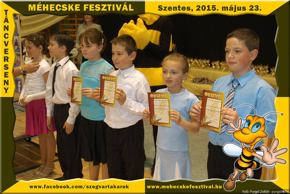 2015.05.23. 172 Szegvár és Vidéke Tak. Szöv. - Méhecske Fesztivál táncverseny - Fotó:PURGEL ZOLTÁN©.jpg