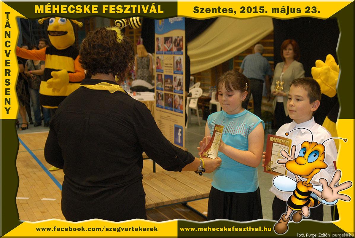 2015.05.23. 171 Szegvár és Vidéke Tak. Szöv. - Méhecske Fesztivál táncverseny - Fotó:PURGEL ZOLTÁN©.jpg