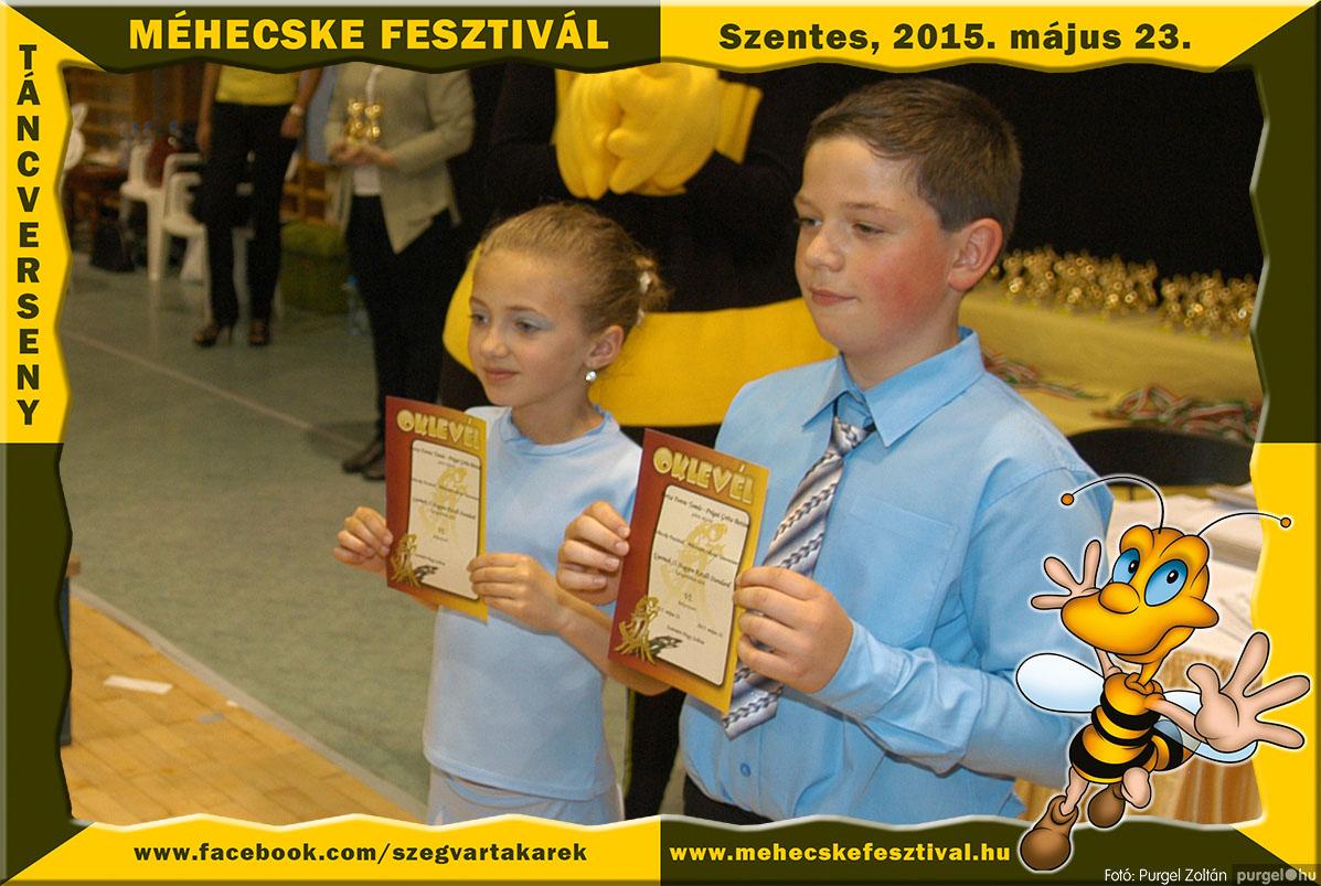 2015.05.23. 170 Szegvár és Vidéke Tak. Szöv. - Méhecske Fesztivál táncverseny - Fotó:PURGEL ZOLTÁN©.jpg