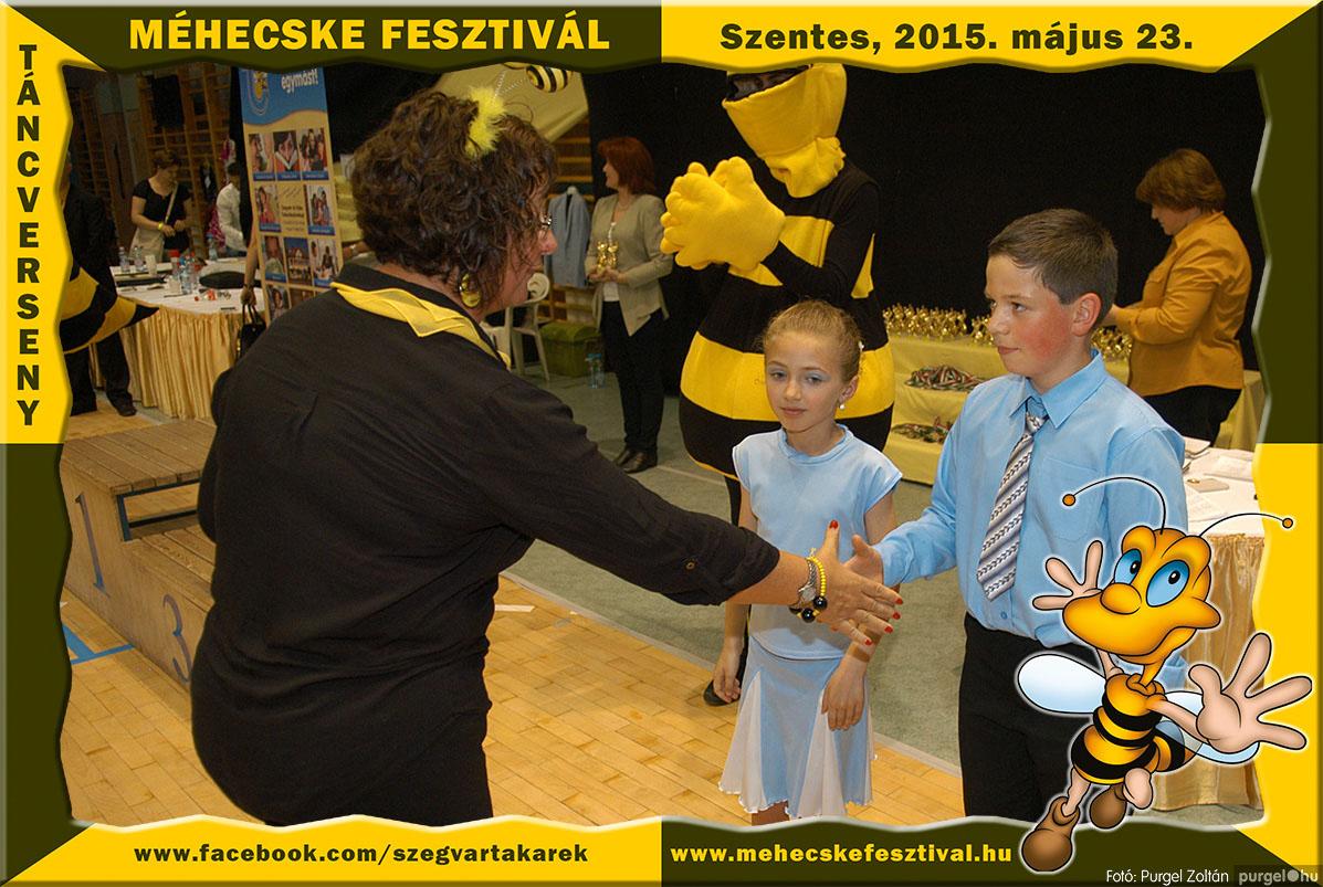 2015.05.23. 169 Szegvár és Vidéke Tak. Szöv. - Méhecske Fesztivál táncverseny - Fotó:PURGEL ZOLTÁN©.jpg