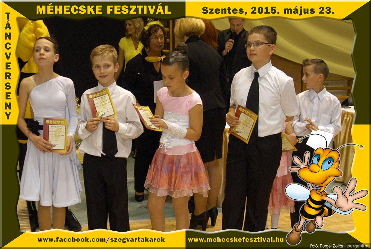 2015.05.23. 168 Szegvár és Vidéke Tak. Szöv. - Méhecske Fesztivál táncverseny - Fotó:PURGEL ZOLTÁN©.jpg