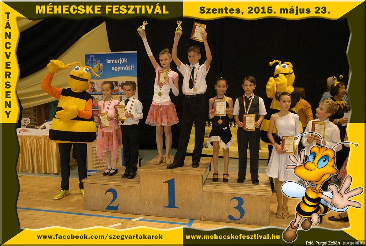 2015.05.23. 166 Szegvár és Vidéke Tak. Szöv. - Méhecske Fesztivál táncverseny - Fotó:PURGEL ZOLTÁN©.jpg