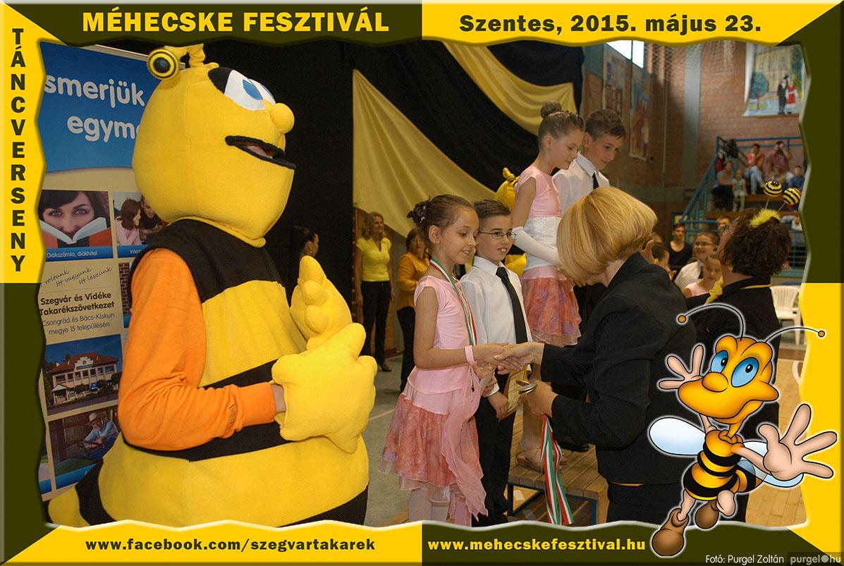 2015.05.23. 163 Szegvár és Vidéke Tak. Szöv. - Méhecske Fesztivál táncverseny - Fotó:PURGEL ZOLTÁN©.jpg
