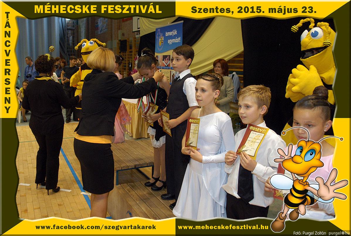 2015.05.23. 159 Szegvár és Vidéke Tak. Szöv. - Méhecske Fesztivál táncverseny - Fotó:PURGEL ZOLTÁN©.jpg