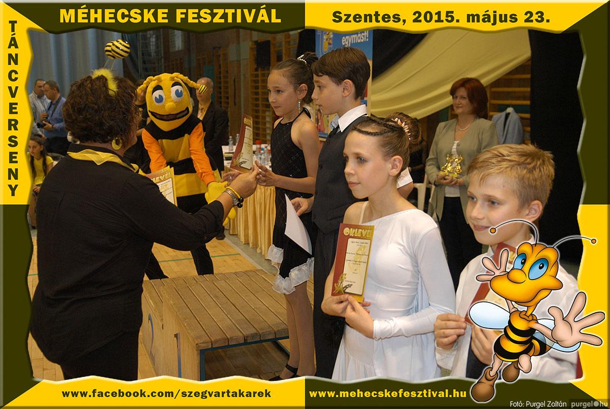 2015.05.23. 158 Szegvár és Vidéke Tak. Szöv. - Méhecske Fesztivál táncverseny - Fotó:PURGEL ZOLTÁN©.jpg