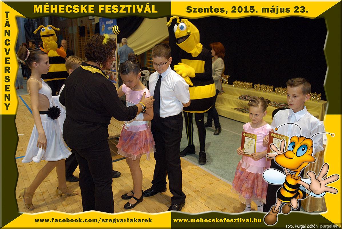 2015.05.23. 155 Szegvár és Vidéke Tak. Szöv. - Méhecske Fesztivál táncverseny - Fotó:PURGEL ZOLTÁN©.jpg