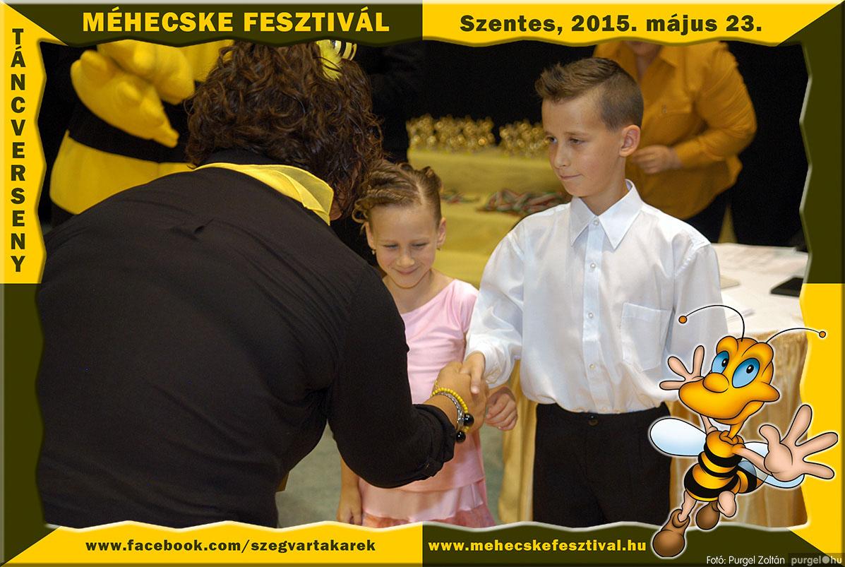 2015.05.23. 153 Szegvár és Vidéke Tak. Szöv. - Méhecske Fesztivál táncverseny - Fotó:PURGEL ZOLTÁN©.jpg