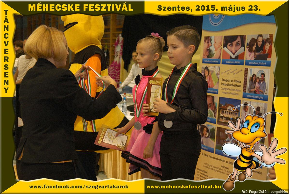 2015.05.23. 145 Szegvár és Vidéke Tak. Szöv. - Méhecske Fesztivál táncverseny - Fotó:PURGEL ZOLTÁN©.jpg