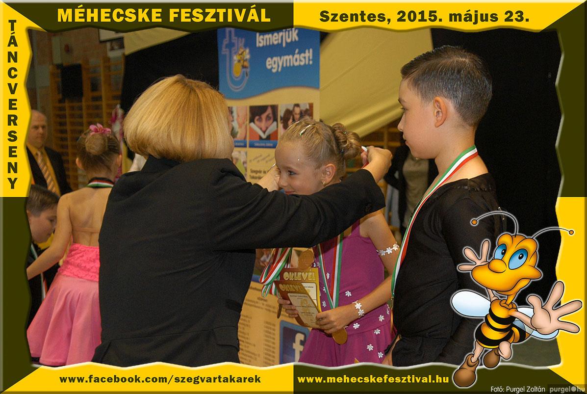 2015.05.23. 144 Szegvár és Vidéke Tak. Szöv. - Méhecske Fesztivál táncverseny - Fotó:PURGEL ZOLTÁN©.jpg