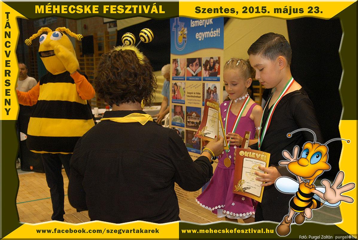 2015.05.23. 143 Szegvár és Vidéke Tak. Szöv. - Méhecske Fesztivál táncverseny - Fotó:PURGEL ZOLTÁN©.jpg