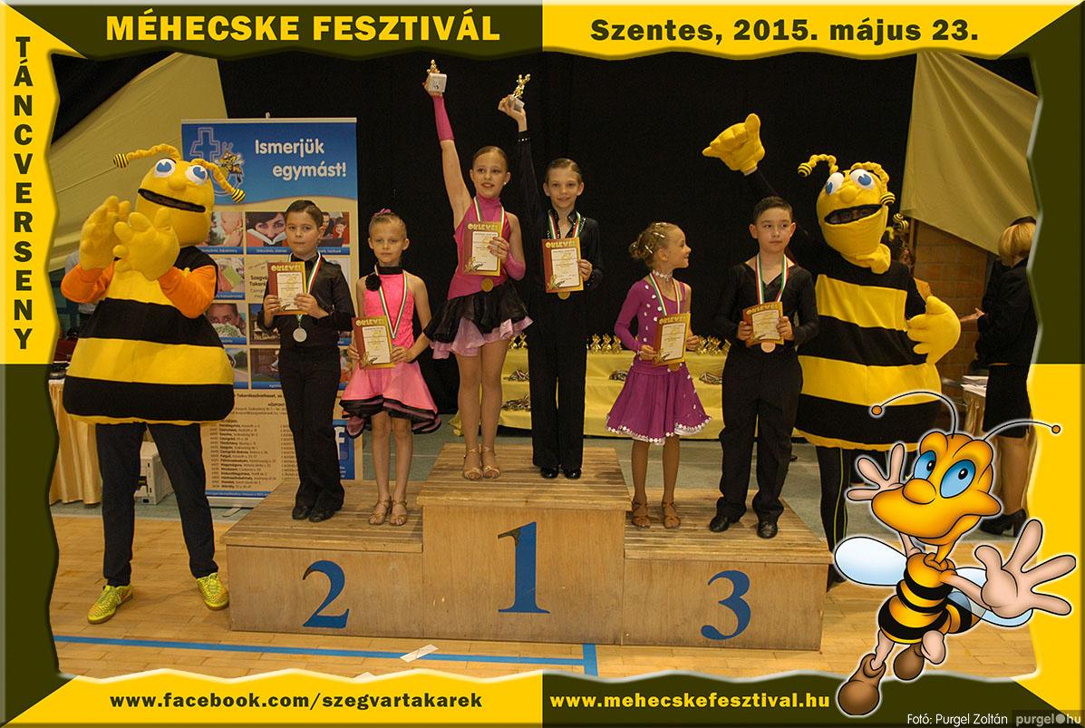 2015.05.23. 140 Szegvár és Vidéke Tak. Szöv. - Méhecske Fesztivál táncverseny - Fotó:PURGEL ZOLTÁN©.jpg