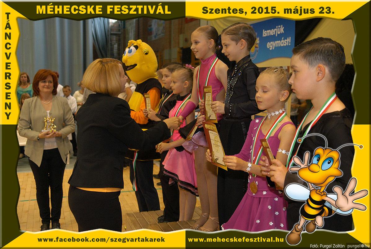 2015.05.23. 138 Szegvár és Vidéke Tak. Szöv. - Méhecske Fesztivál táncverseny - Fotó:PURGEL ZOLTÁN©.jpg