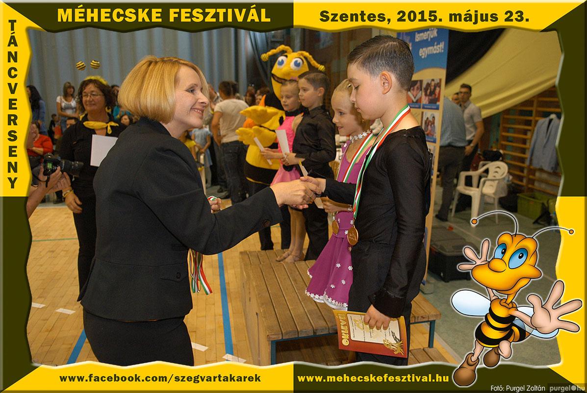2015.05.23. 135 Szegvár és Vidéke Tak. Szöv. - Méhecske Fesztivál táncverseny - Fotó:PURGEL ZOLTÁN©.jpg