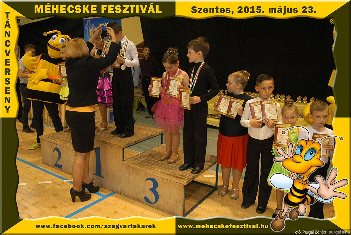 2015.05.23. 132 Szegvár és Vidéke Tak. Szöv. - Méhecske Fesztivál táncverseny - Fotó:PURGEL ZOLTÁN©.jpg