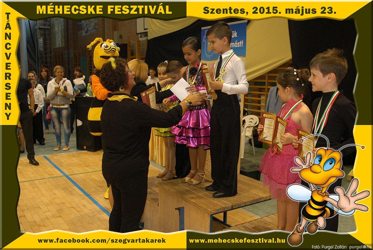 2015.05.23. 131 Szegvár és Vidéke Tak. Szöv. - Méhecske Fesztivál táncverseny - Fotó:PURGEL ZOLTÁN©.jpg