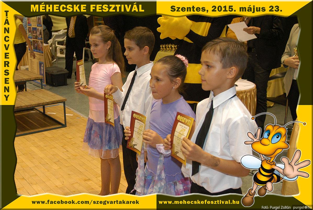 2015.05.23. 126 Szegvár és Vidéke Tak. Szöv. - Méhecske Fesztivál táncverseny - Fotó:PURGEL ZOLTÁN©.jpg