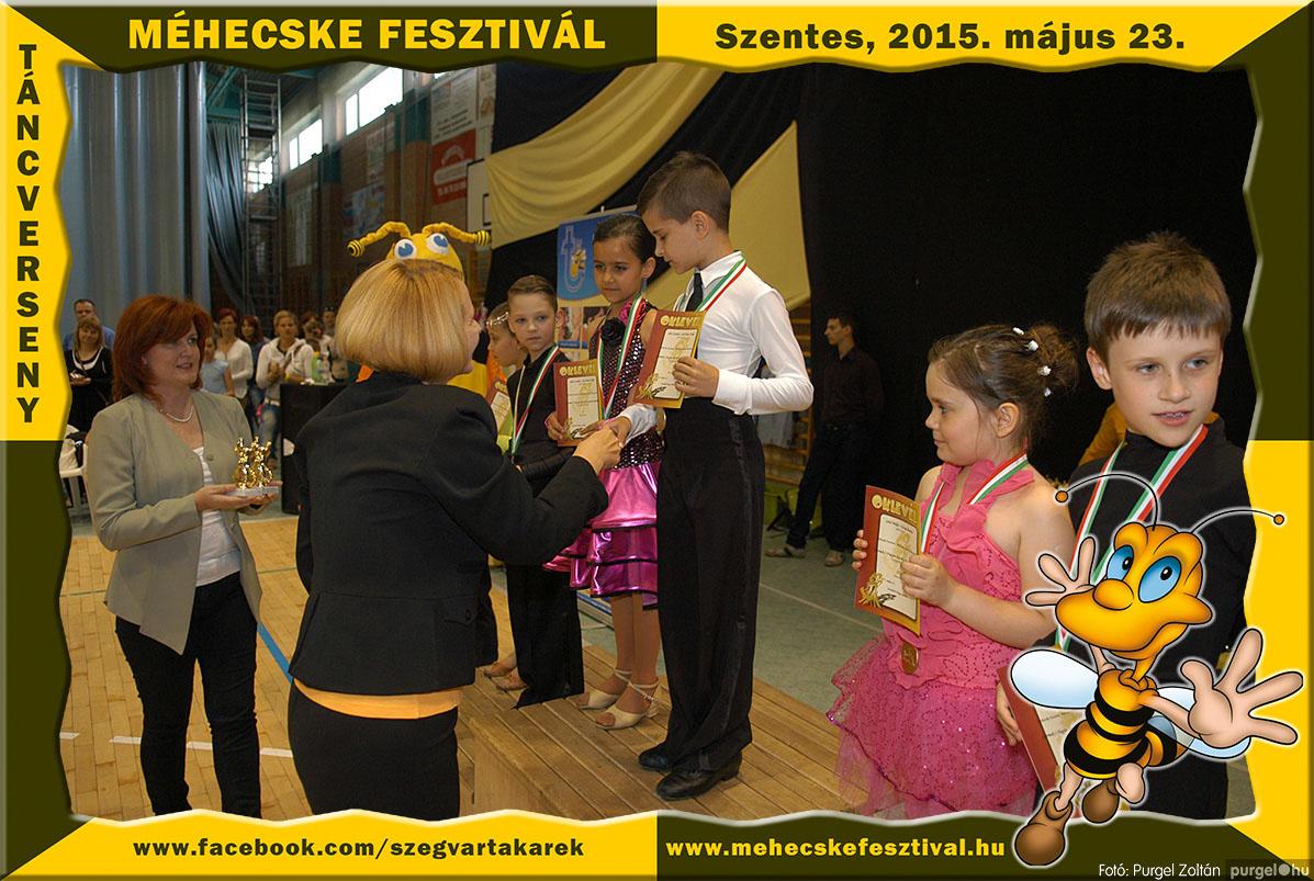 2015.05.23. 124 Szegvár és Vidéke Tak. Szöv. - Méhecske Fesztivál táncverseny - Fotó:PURGEL ZOLTÁN©.jpg