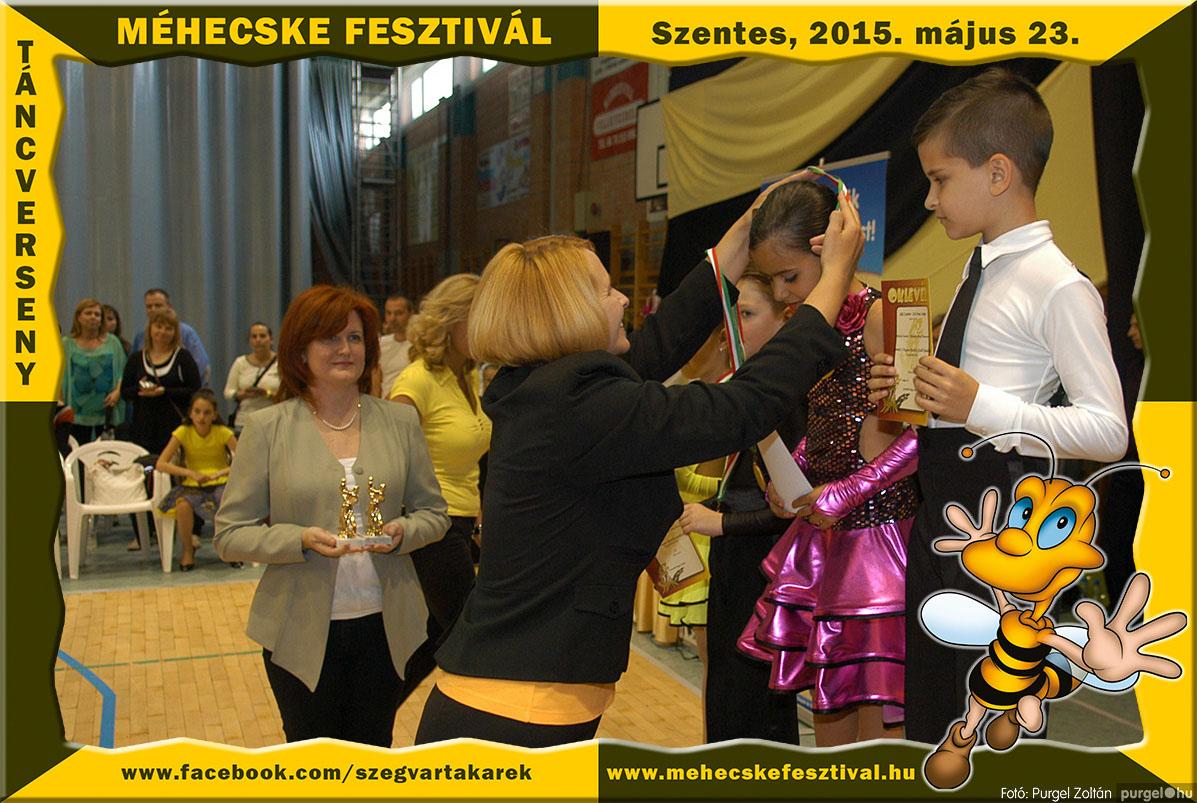 2015.05.23. 122 Szegvár és Vidéke Tak. Szöv. - Méhecske Fesztivál táncverseny - Fotó:PURGEL ZOLTÁN©.jpg
