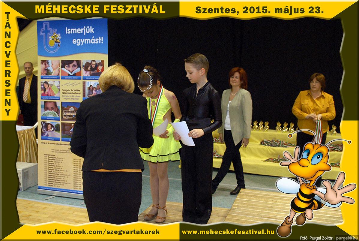 2015.05.23. 118 Szegvár és Vidéke Tak. Szöv. - Méhecske Fesztivál táncverseny - Fotó:PURGEL ZOLTÁN©.jpg
