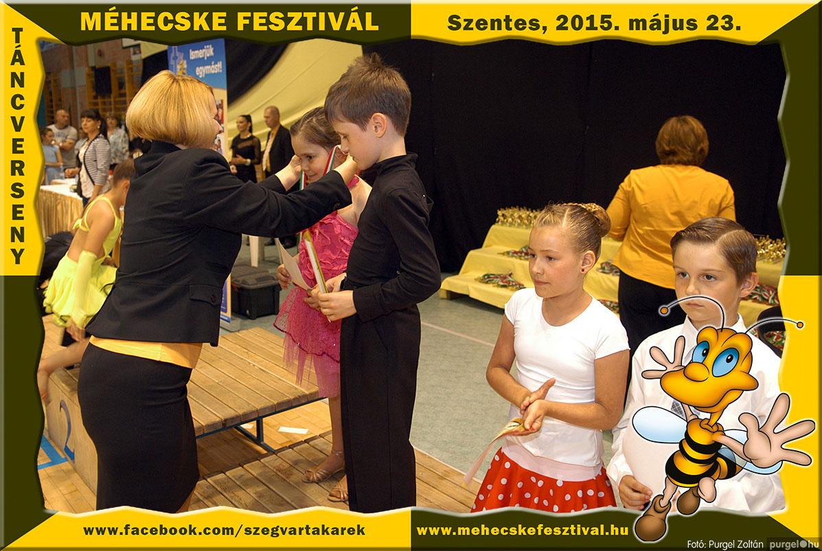 2015.05.23. 117 Szegvár és Vidéke Tak. Szöv. - Méhecske Fesztivál táncverseny - Fotó:PURGEL ZOLTÁN©.jpg