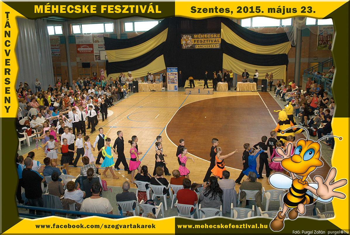 2015.05.23. 114 Szegvár és Vidéke Tak. Szöv. - Méhecske Fesztivál táncverseny - Fotó:PURGEL ZOLTÁN©.jpg