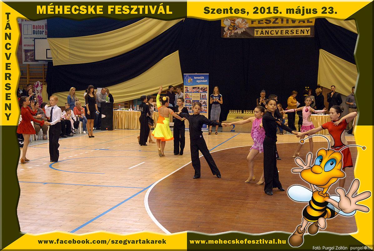 2015.05.23. 111 Szegvár és Vidéke Tak. Szöv. - Méhecske Fesztivál táncverseny - Fotó:PURGEL ZOLTÁN©.jpg