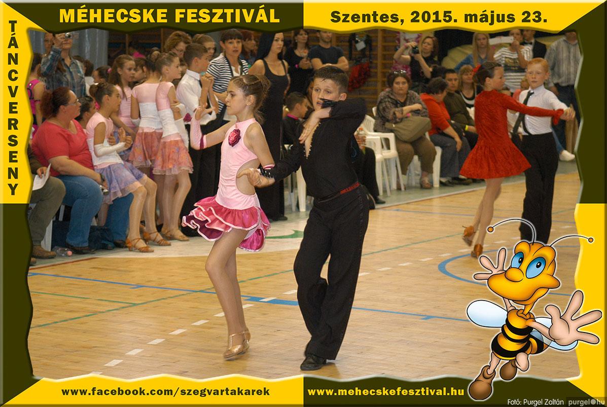 2015.05.23. 108 Szegvár és Vidéke Tak. Szöv. - Méhecske Fesztivál táncverseny - Fotó:PURGEL ZOLTÁN©.jpg