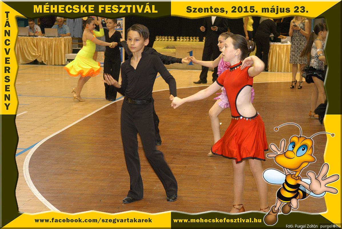 2015.05.23. 107 Szegvár és Vidéke Tak. Szöv. - Méhecske Fesztivál táncverseny - Fotó:PURGEL ZOLTÁN©.jpg