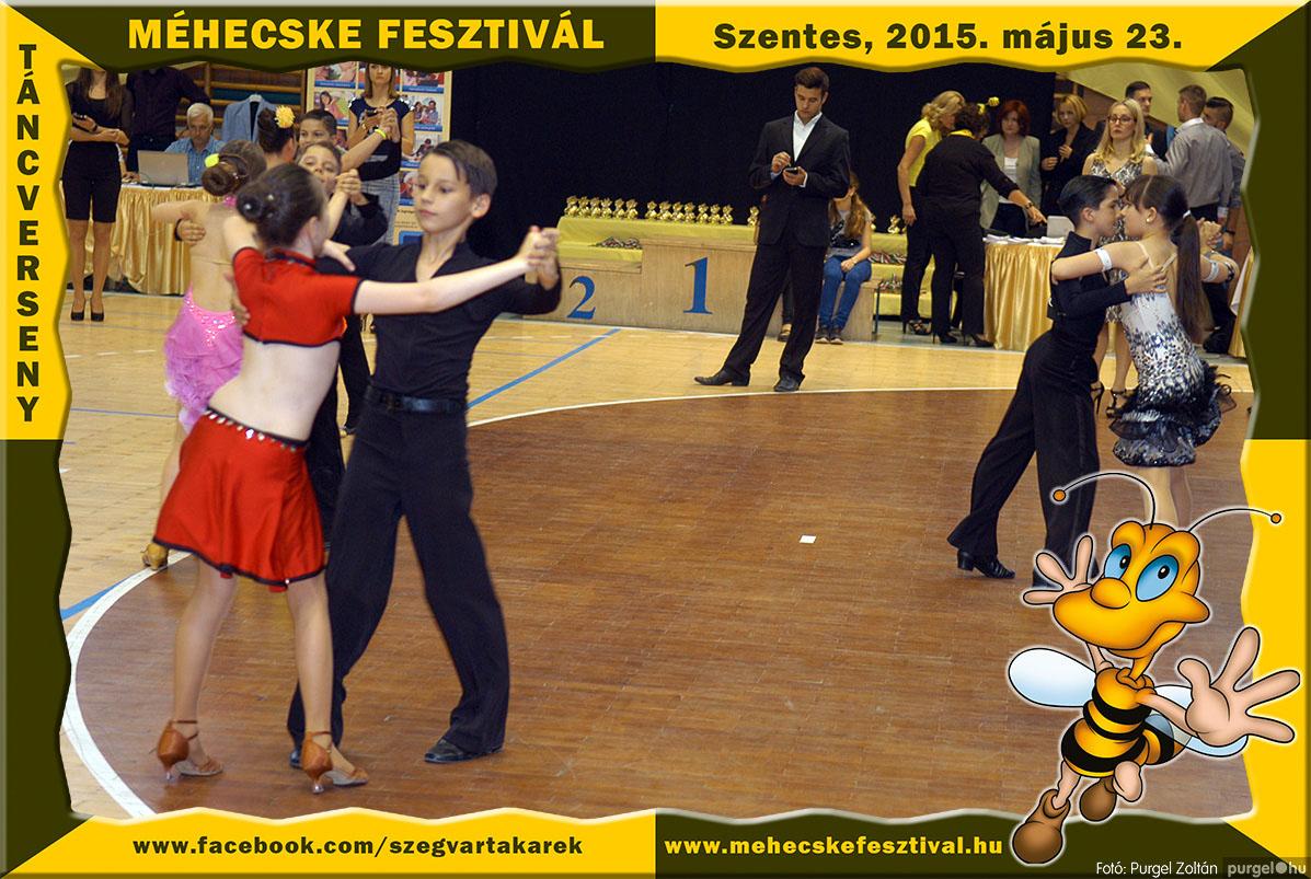 2015.05.23. 104 Szegvár és Vidéke Tak. Szöv. - Méhecske Fesztivál táncverseny - Fotó:PURGEL ZOLTÁN©.jpg
