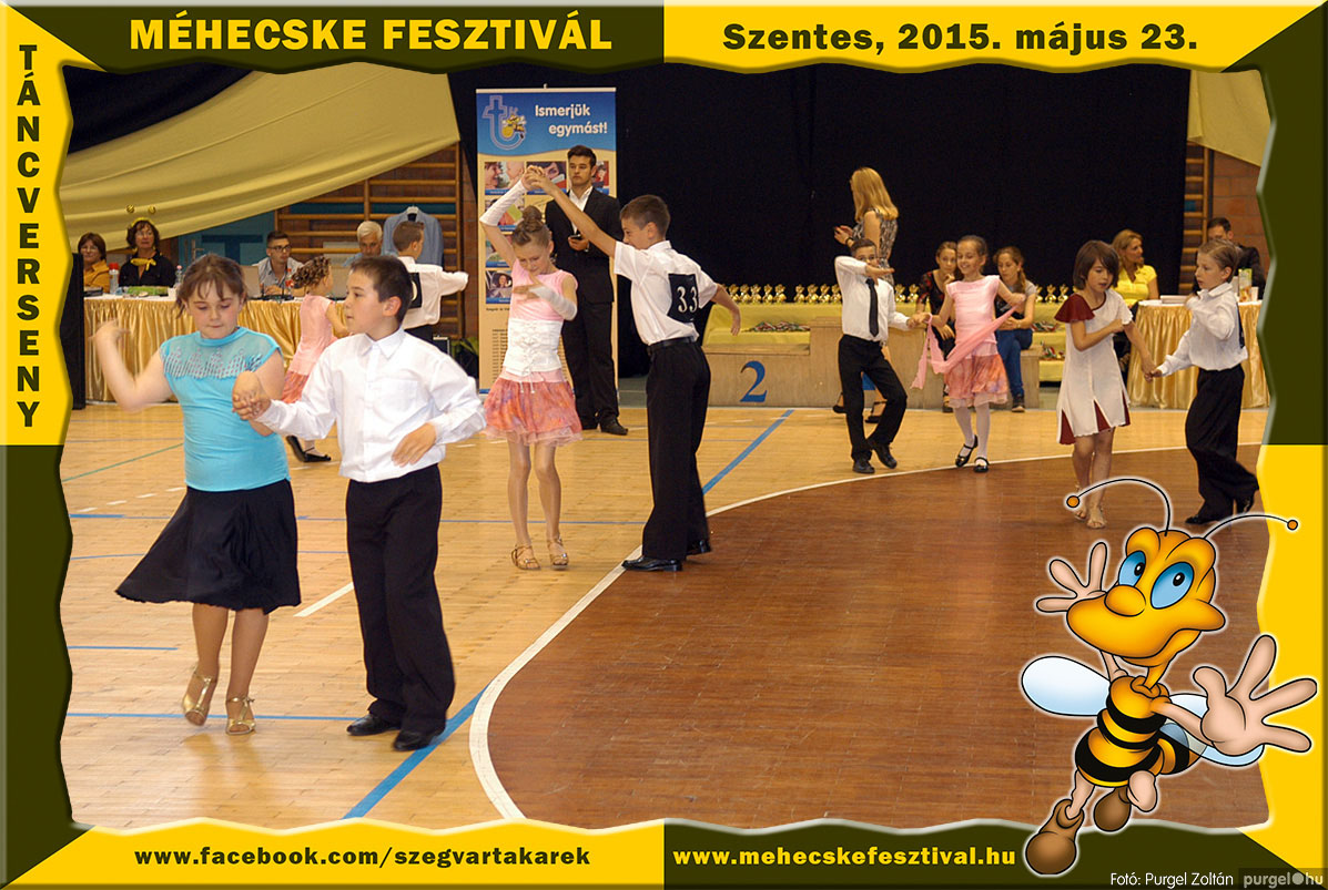 2015.05.23. 098 Szegvár és Vidéke Tak. Szöv. - Méhecske Fesztivál táncverseny - Fotó:PURGEL ZOLTÁN©.jpg