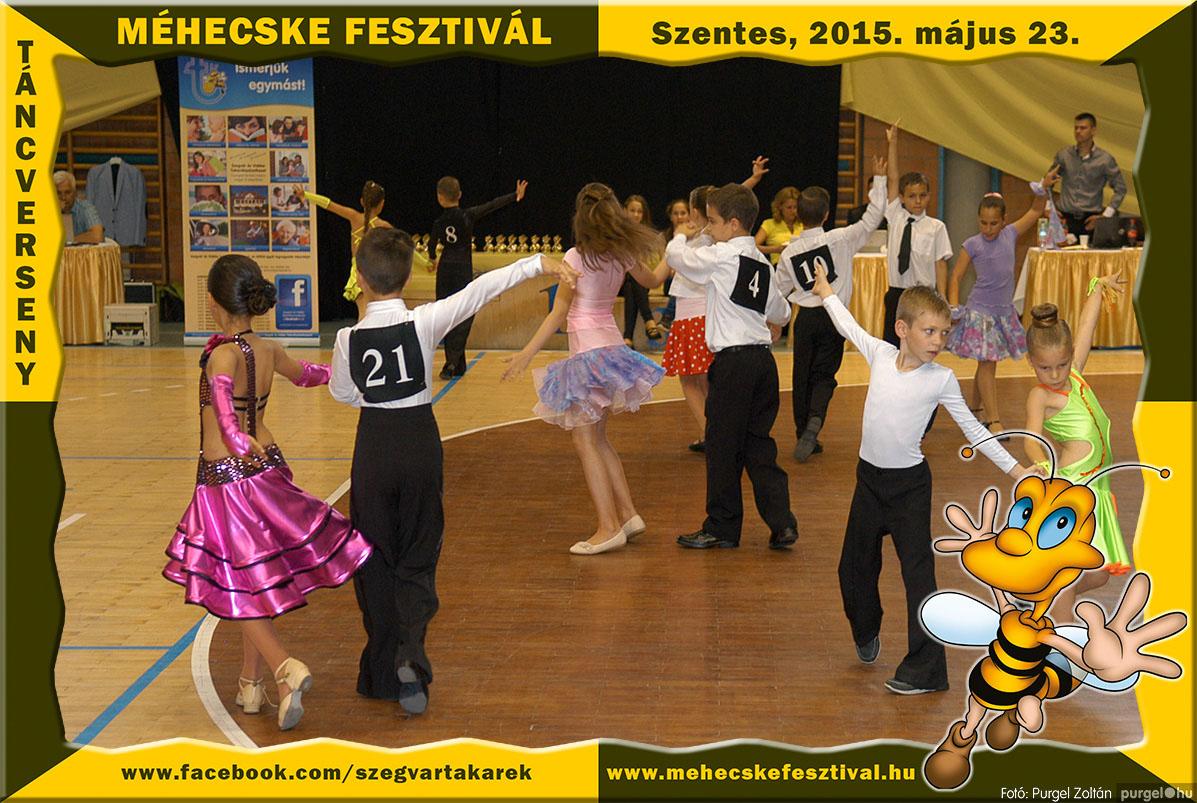 2015.05.23. 096 Szegvár és Vidéke Tak. Szöv. - Méhecske Fesztivál táncverseny - Fotó:PURGEL ZOLTÁN©.jpg