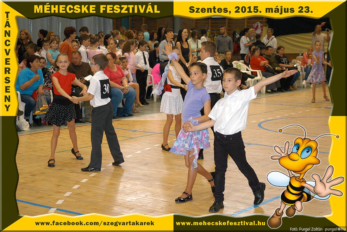 2015.05.23. 092 Szegvár és Vidéke Tak. Szöv. - Méhecske Fesztivál táncverseny - Fotó:PURGEL ZOLTÁN©.jpg