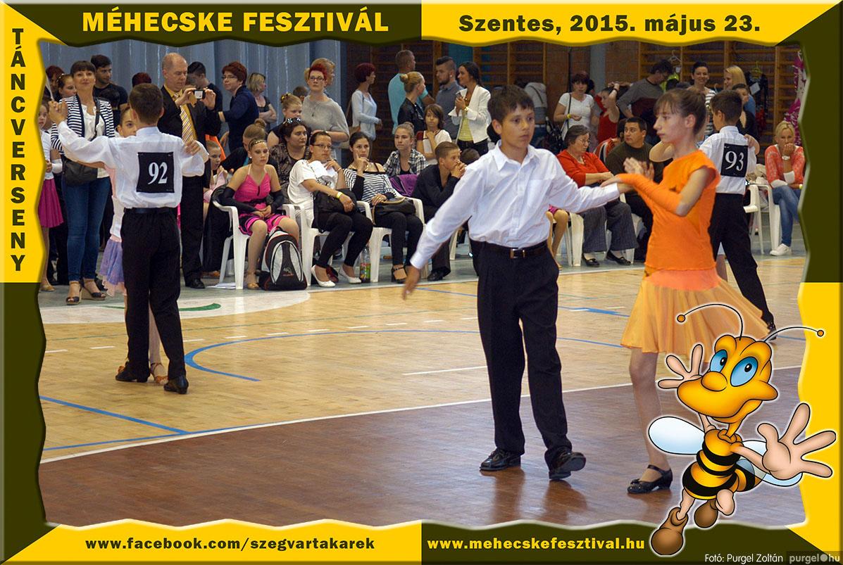 2015.05.23. 087 Szegvár és Vidéke Tak. Szöv. - Méhecske Fesztivál táncverseny - Fotó:PURGEL ZOLTÁN©.jpg