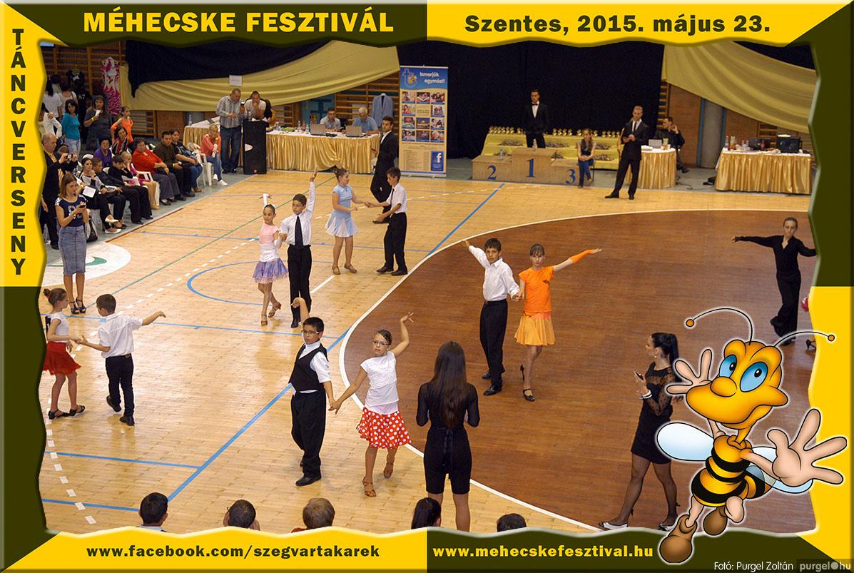 2015.05.23. 086 Szegvár és Vidéke Tak. Szöv. - Méhecske Fesztivál táncverseny - Fotó:PURGEL ZOLTÁN©.jpg