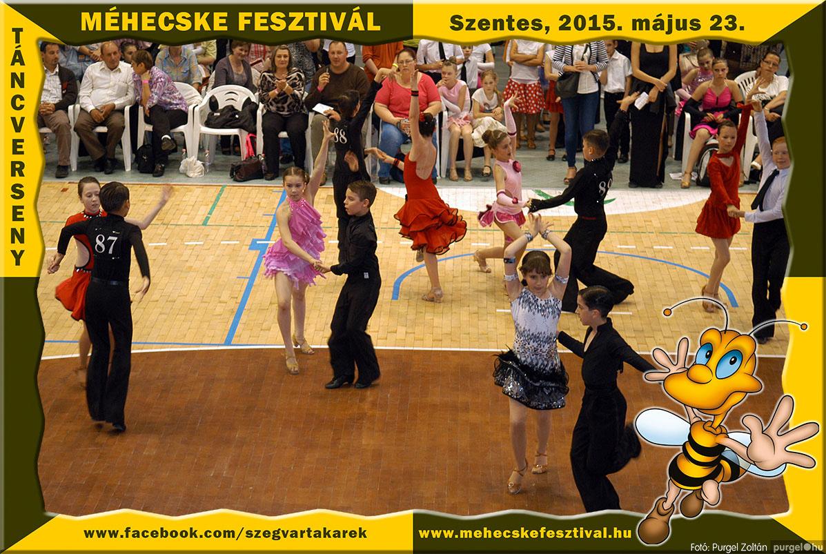 2015.05.23. 083 Szegvár és Vidéke Tak. Szöv. - Méhecske Fesztivál táncverseny - Fotó:PURGEL ZOLTÁN©.jpg