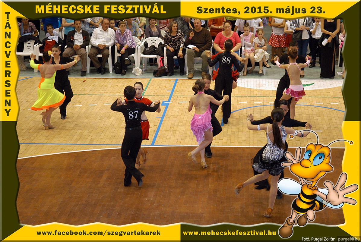 2015.05.23. 082 Szegvár és Vidéke Tak. Szöv. - Méhecske Fesztivál táncverseny - Fotó:PURGEL ZOLTÁN©.jpg