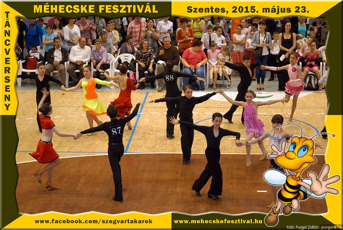 2015.05.23. 081 Szegvár és Vidéke Tak. Szöv. - Méhecske Fesztivál táncverseny - Fotó:PURGEL ZOLTÁN©.jpg